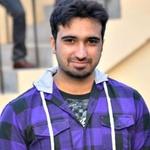 Muhammad Mujtaba K.