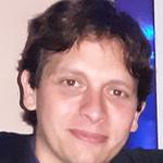 Mariano Nadal