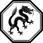 Ciburciu R.