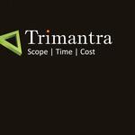 Trimantra S.