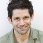 Patrick E.'s avatar