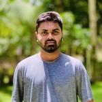 Gayangana's avatar