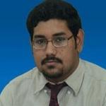 Abdul Rehman M.