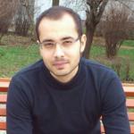 Albert Marius L.