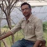 Umesh U.'s avatar