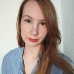 Heidi L.'s avatar