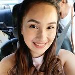 Johanna Kathryn Thea M.'s avatar