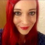Kerstin T.'s avatar