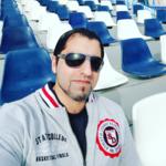 Farhan's avatar