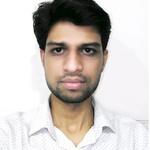 Sandeep Deshmukh