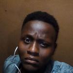 Fredsindbad Kimathi