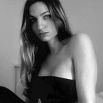 Gloria K.'s avatar