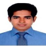 Abdur R.'s avatar