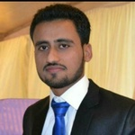 Yaseen Afzal