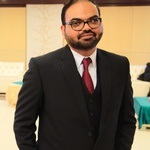 Sajjad R.