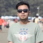 Ashiq's avatar