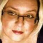 Rosemarie W.