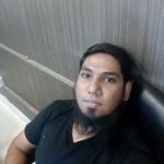Talib A.