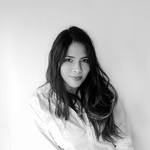 Michelle R.'s avatar