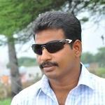Marimuthu C.'s avatar