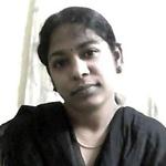 Shobhaa S.