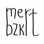 Mert B.