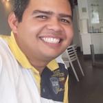 Teobald Rivas