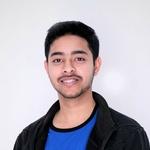 Ashutosh J.