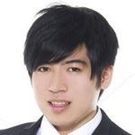 Zhengmin C.
