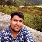 Chandrakanth Reddy