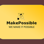 MakePossible Solutions Ltd's avatar