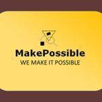 MakePossible Solutions Ltd