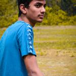 Irfan A.'s avatar