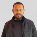 Hosam S.'s avatar