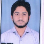 Shubham Saraswat