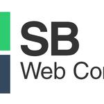 SB Web C.