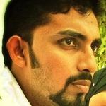 Ayaz's avatar
