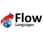 Flow L.