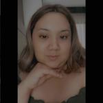 Iliana M.'s avatar