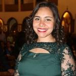 Marina E.'s avatar