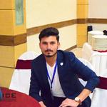 Fahad Khattak
