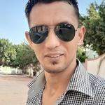 Muftah Saleh