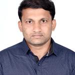 Hari Prasath Padmanabhan