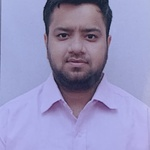 Ganesh N.'s avatar