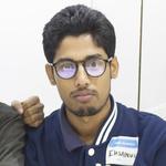 Ehsanul I.