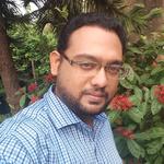 Galdinus Singh