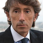 Alejandro F.