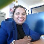 Sandya K.'s avatar