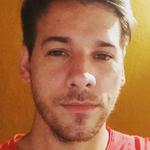 Erik Ariel's avatar