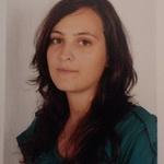 Marta Morgado